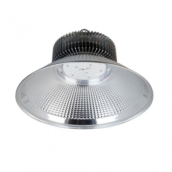 Đèn LED High Bay D HB02L 430/120W